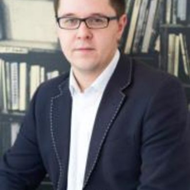 Daniel Nelson profile picture