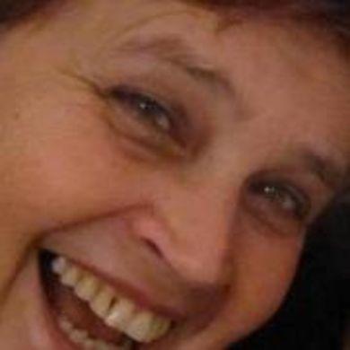 Dia Huizinga profile picture
