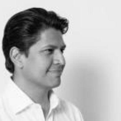 Jean-Andre Villamizar profile picture