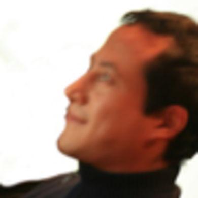 Mauricio ColinCastillo