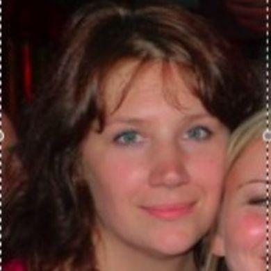Natasha Sullivan profile picture