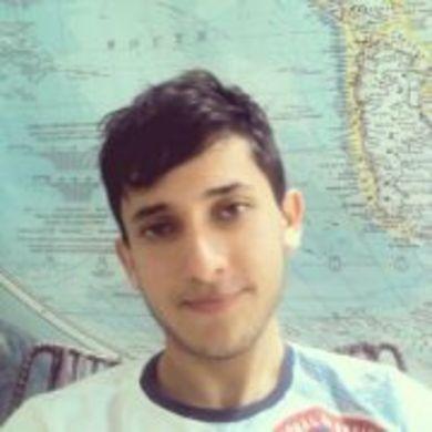 Matheus Vale profile picture