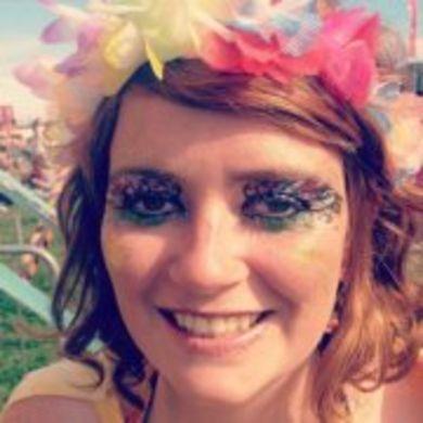 Phoebe Darling-Senner profile picture
