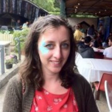 Karen Harris profile picture