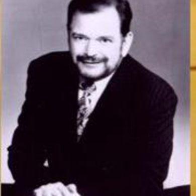 Arnold Klein profile picture