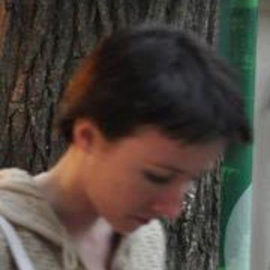 Julia Zakopayko