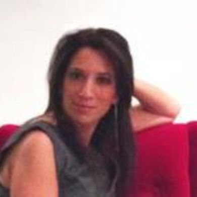 Angela DiGennaro profile picture