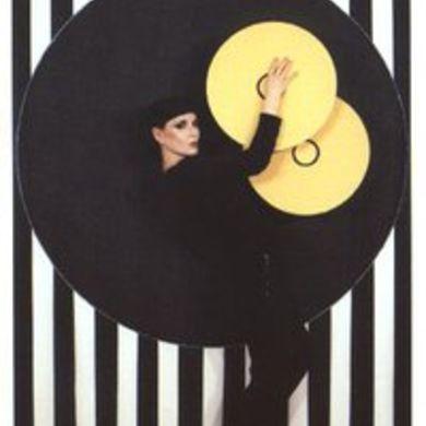 Tania Doropoulos profile picture