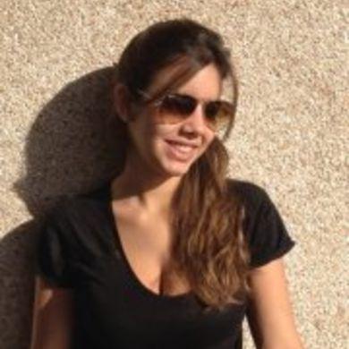 Júlia Gimenez profile picture