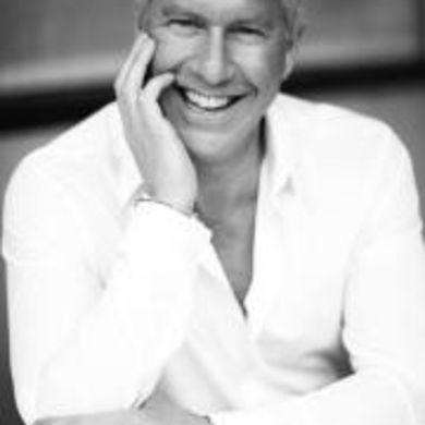 Andrew Nicolls profile picture