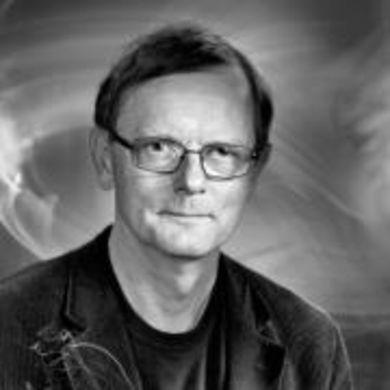 Gunner Byskov profile picture