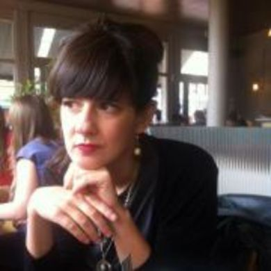 Maria Cristina Giusti profile picture