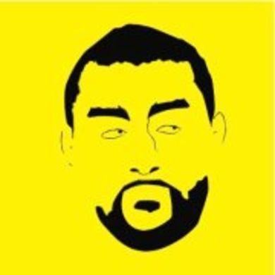 Khalid Wad Albaih profile picture