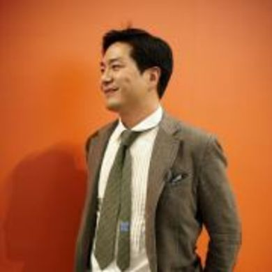 Hongchul Byun