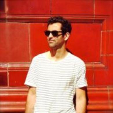 Mauro Piano profile picture