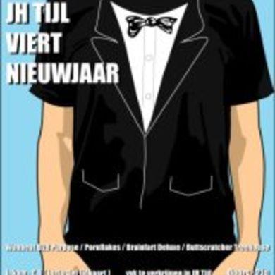 Stijn Moens profile picture