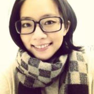 Meng Ju Shih profile picture