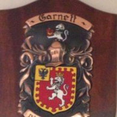 Fred Garnett profile picture