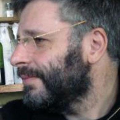 Eduardo Safi profile picture