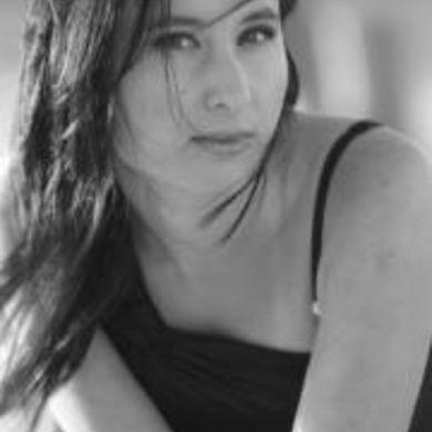 Kvasova Svetlana profile picture