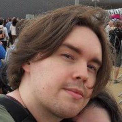 Dan Nuttall profile picture