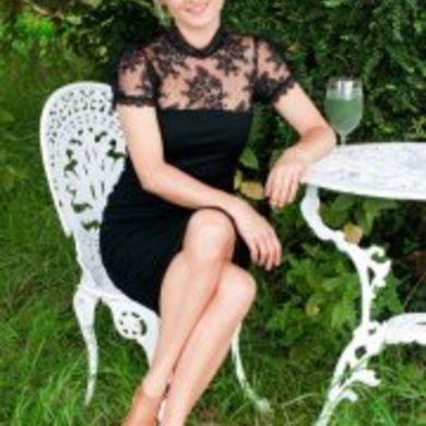 Tanya Alekseeva profile picture