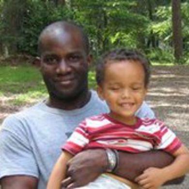 Babatola Oguntoyinbo profile picture
