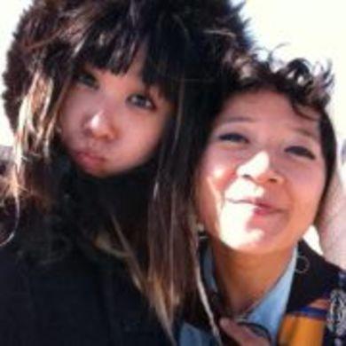 Lu Yang profile picture