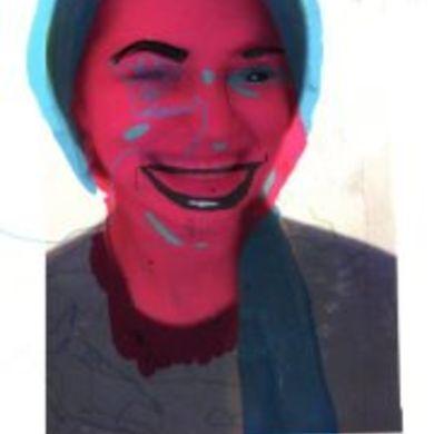 Marina Bobyleva profile picture