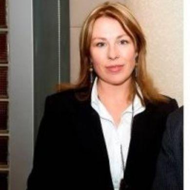 Aria Colton profile picture