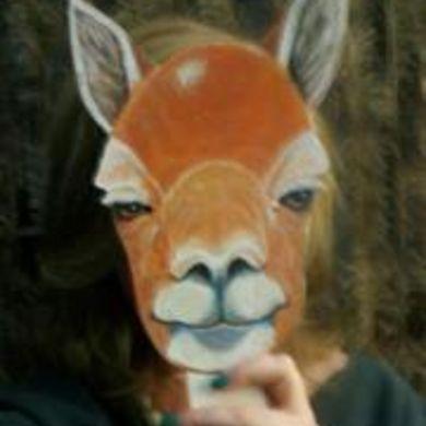 Cait McKay profile picture