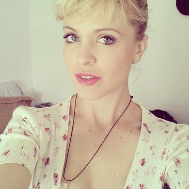 Nuria Baena profile picture