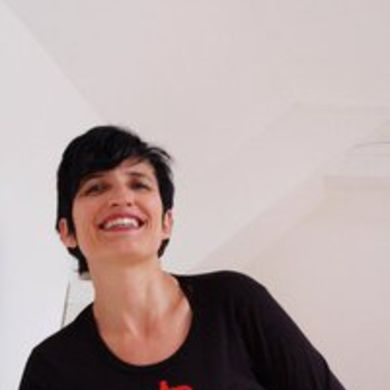 Eliane Gervasoni profile picture