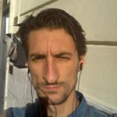 Enrico Pieraccioli profile picture