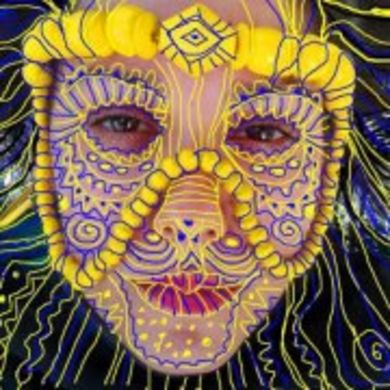 Tina Leposavic profile picture