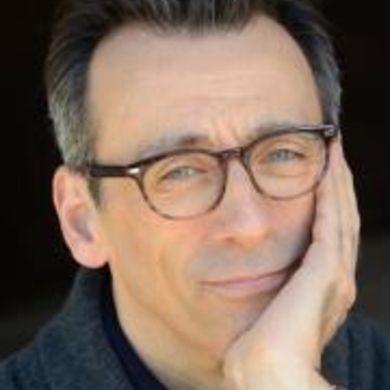 Mark Cabus profile picture