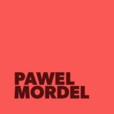Pawel Mordel profile picture