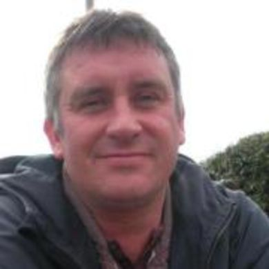 Paul Nolan profile picture