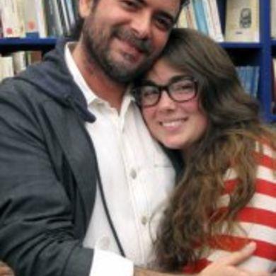 Joaquin Badajoz profile picture