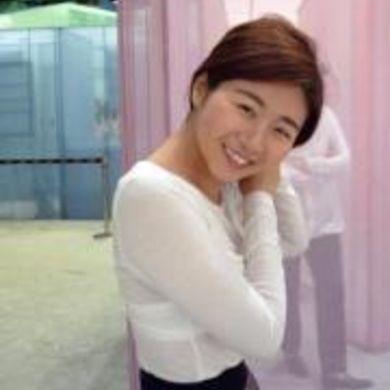 ff45110207ad profile picture
