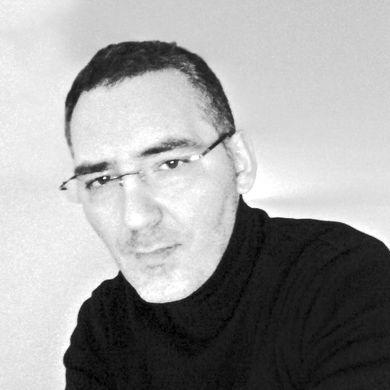 Milos Ilic profile picture