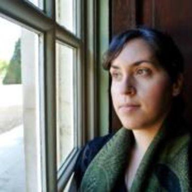 Rima Baroudi profile picture