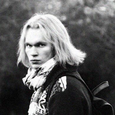 Vilius Paulauskas profile picture