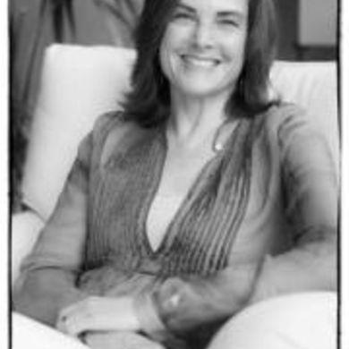 Jill Rudnick profile picture