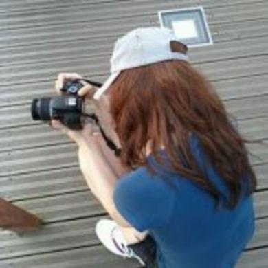 Lesley Kim profile picture