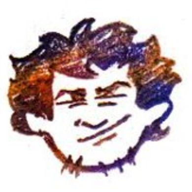 Federico Rojas profile picture