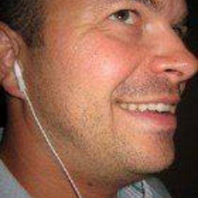 Markus Wust profile picture