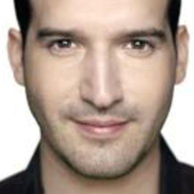 Olivier Perez Kennedy profile picture