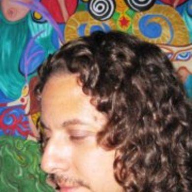 Alfredo Llana profile picture