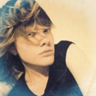 Danica Curcin profile picture
